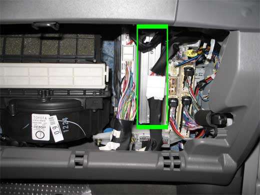 2008 toyota prius fuse box with Toyota 2006 Tundra Jbl   Location on File Prius Fusebox with exposed jumpstart terminal also Replace together with Watch furthermore Replace also Toyota 2006 Tundra Jbl   Location.